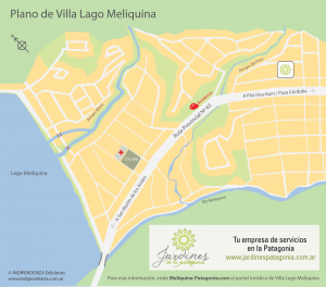 planos-villa-lago-meliquina-patagonia-jardines-vivero