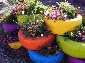 llantas-reciclaje-jardines-1